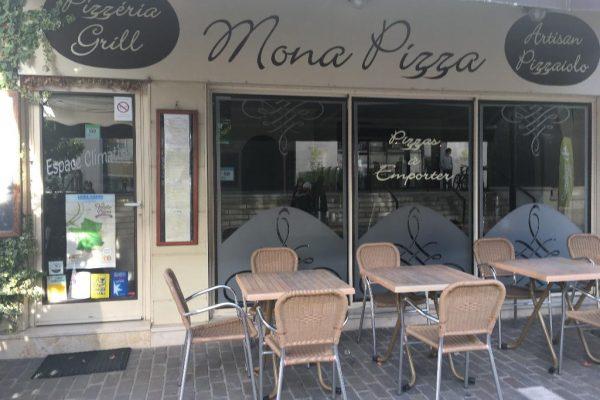 mona_pizzas_04932800_150849943